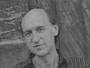 Dirk Stabernack